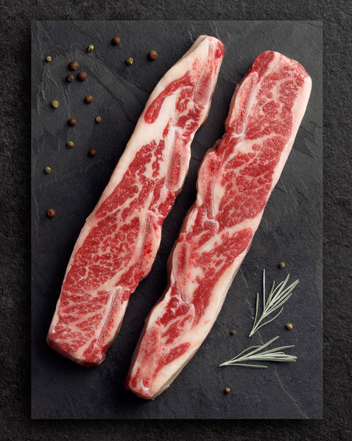 Aberdeen Angus y cruces con Hereford/TIRA Aberdeen Angus y cruces con Hereford