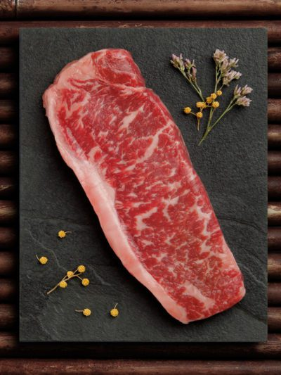 ENTRECOT BUEY WAGYU CHILE